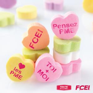 SSB_Valentines_FB_FR